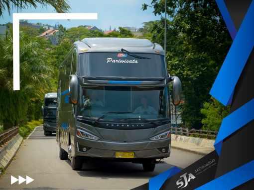 Sewa Bus Pariwisata Murah - Sandholiday (45)