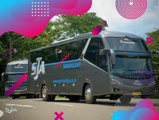 Sewa Bus Pariwisata Murah - Sandholiday (49)