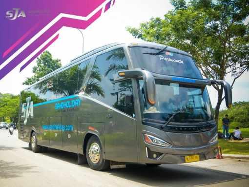 Sewa Bus Pariwisata Murah - Sandholiday (8)