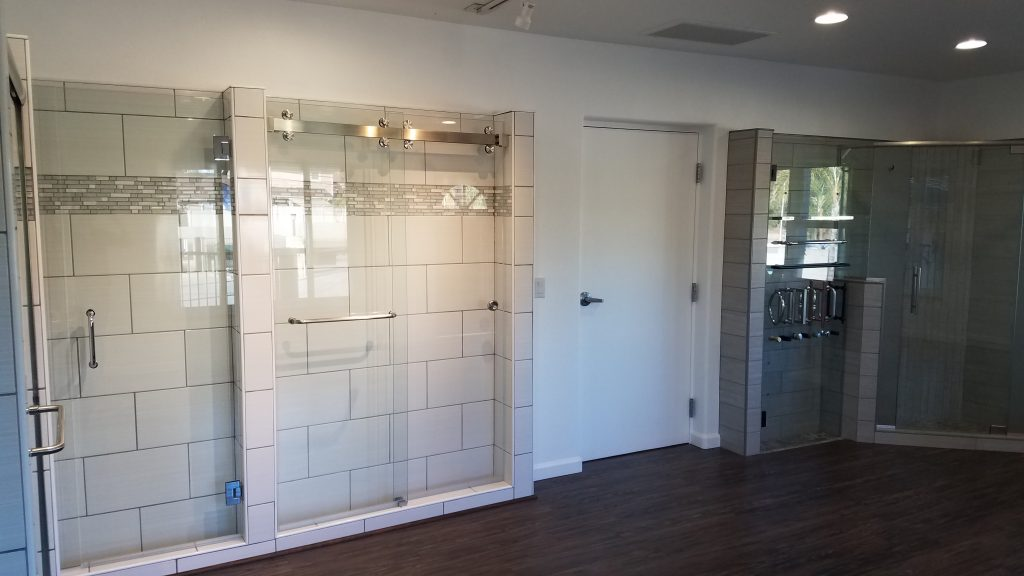 Best Value Glass Shower Window Showroom Approved Home Pros