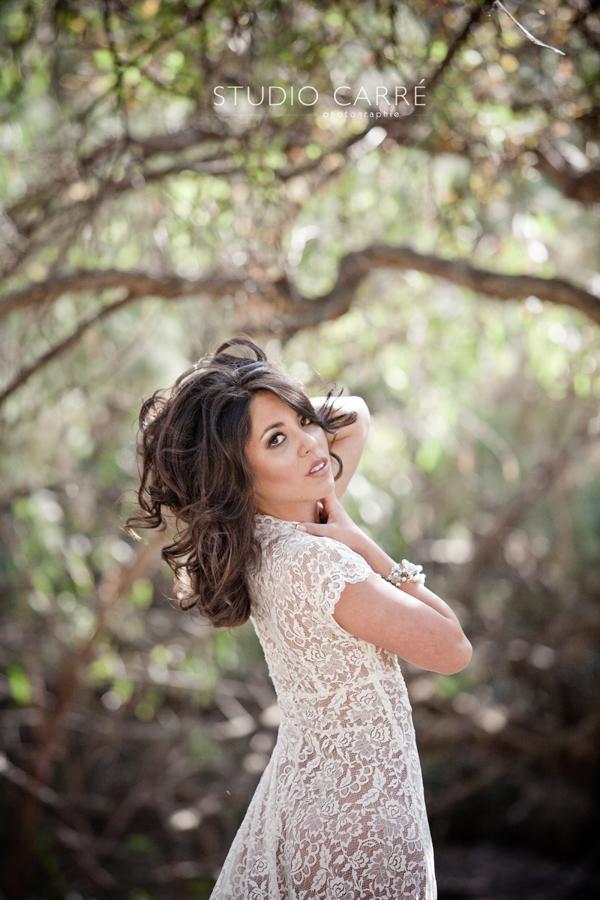 San Diego Boudoir Photography Orange County Boudoir