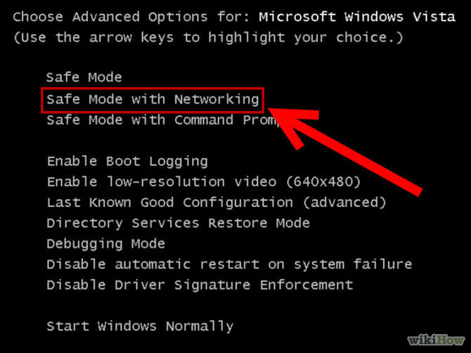 670px-Start-Windows-in-Safe-Mode-Step-3