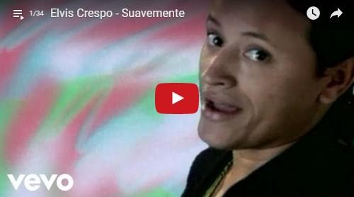 34 Gringo-Friendly Spanish Dance Songs for an Intercultural