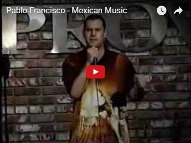 34 Gringo-Friendly Spanish Dance Songs for an Intercultural