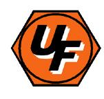 United Fastener