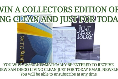Free books to read living clean na book books to read living clean na book we have free books ebooks epub and pdf collections download hundreds of free book and audio books listing more than 35000 books fandeluxe Images