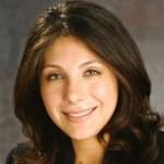 Evelyn Taly Huamán, DMD, DABP