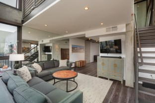 Real Estate Photography San Diego