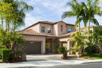 4459 Rosecliff (01 of 40)