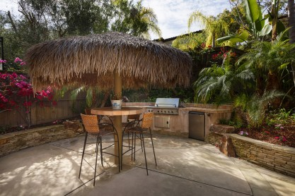 4459 Rosecliff (05 of 40)