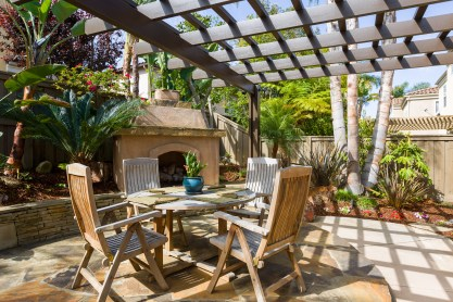 4459 Rosecliff (08 of 40)