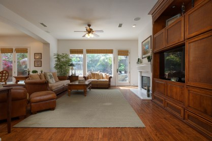 4459 Rosecliff (16 of 40)