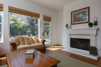 4459 Rosecliff (17 of 40)