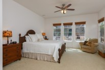 4459 Rosecliff (21 of 40)