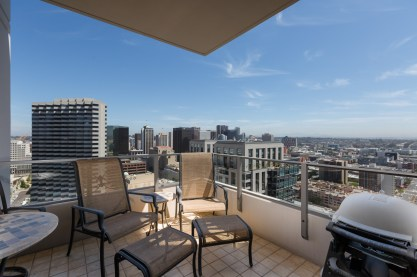 550 Front Street Unit 2303 MLS (17 of 21)