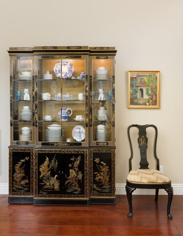 Michele Yurcek - Blue Pagoda - Interiors (04 of 12)