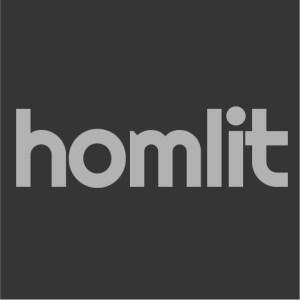 homlit square logo