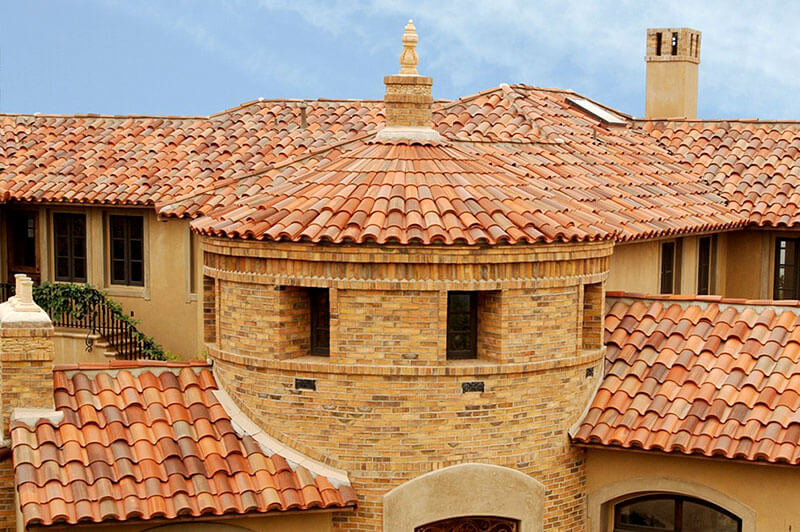 tile roofing san diego roofing inc