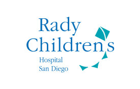 San Diego Zoo Kids: Help Healing Begin