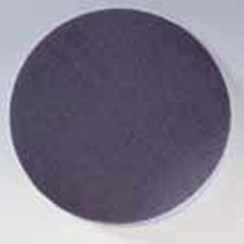Conversion Kit, 150 mm Velcro Discs [Series 9089]