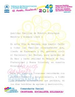 grun-mensaje-navidad-24122018-01