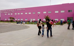 hospital-occidental-managua