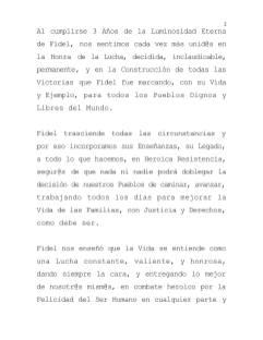 nota-cuba25112019-02
