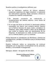 notapolicia01082020-04
