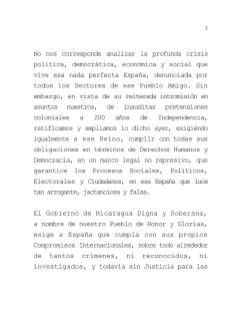 nuevanotaminrex-11082021-02