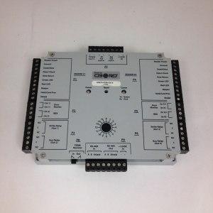 HID VertX V100 Door  Reader Interface, CBORD – Sandlapper