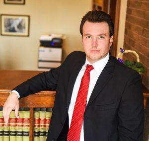 Bill Sand Lawyer