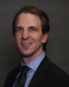 Attorney Philip Becher