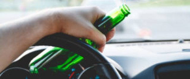 driving with beer - drunk driving dui laws in North Dakota - Sand Law PLLC DUI lawyer