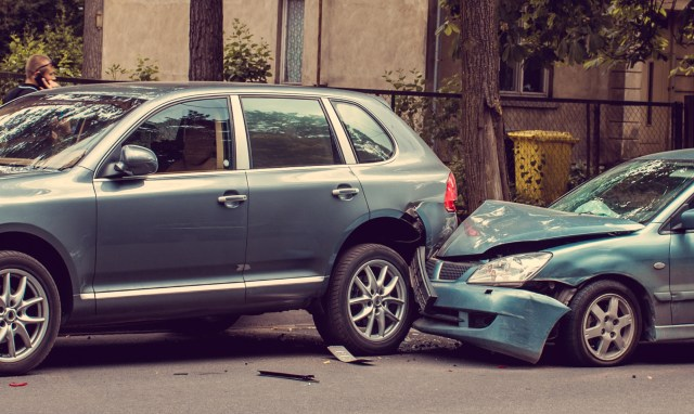 Sand Law Car Accident Attorneys - North Dakota Personal Injury North Dakota