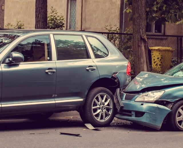 Sand Law Car Accident Attorneys - North Dakota Personal Injury North Dakota