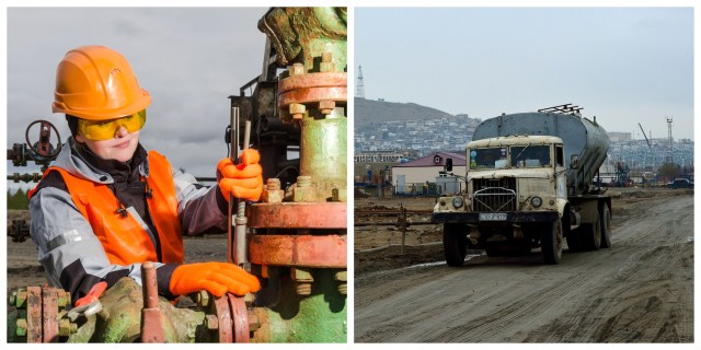 sand law pllc oil field worker injury and oil worker vehicle injury - north dakota