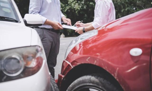 Car Accident Attorneys in Bismarck, North Dakota - Sand Law PLLC