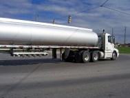 Stanley Truck Accident Attorneys - Sand Law PLLC - North Dakota