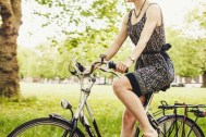 North Dakota Bicycle Accident Attorneys - Sand Law PLLC