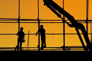 North Dakota Construction Accident Attorneys - Sand Law
