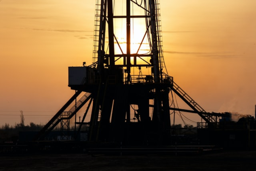 Pursuing a Wrongful Death Claim Caused by a Fatal Oilfield Accident - Sand Law North Dakota