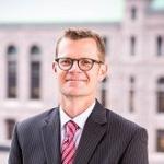 TIMOTHY J. PRINDIVILLE - Sand Law North Dakota Staff