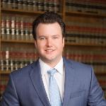 William Sand - Sand Law North Dakota Staff