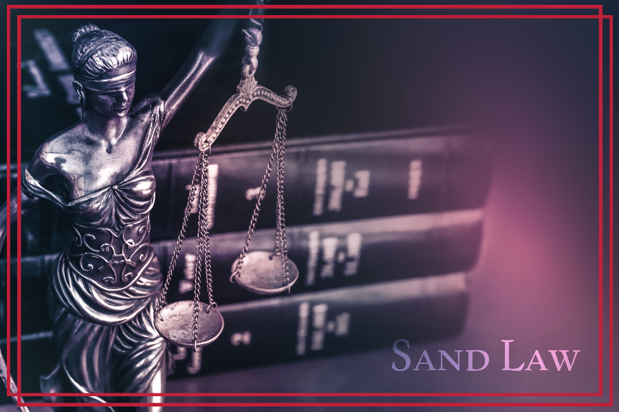 How Much is my Car Accident Claim Worth - Sand Law PLLC - North Dakota Car Accident Personal Injury Attorney