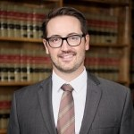 Sand law Injury Lawyers Director of Operations