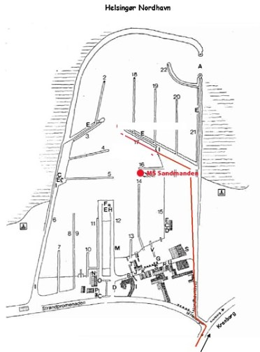 Havnepladsen (2)