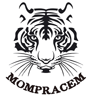 mompracem6