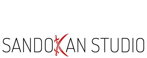 sandokan_studio_logo 500 alto