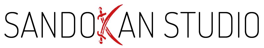 sandokan_studio_logo