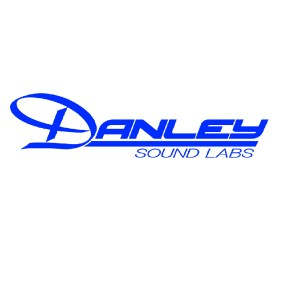 danely